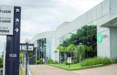 Hospital Care amplia atuação com investimento no Grupo São Lucas