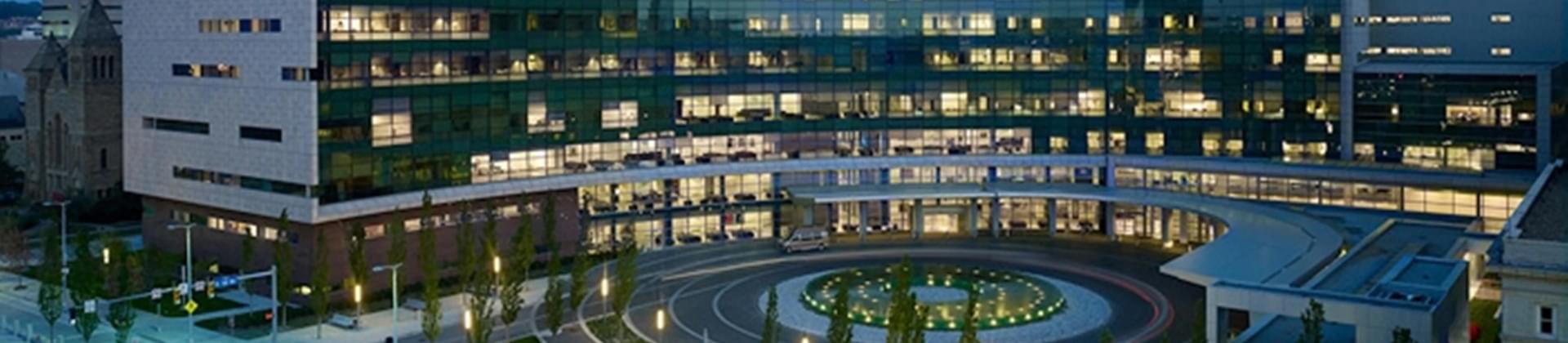 Parceria Hospital Care e Cleveland Clinic Corporativo
