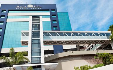 Hospital Care adquire participação no Grupo Clínica Imagem e Hospital Baia Sul