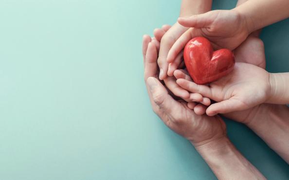 Hospital Care investe em campanha motivacional para colaboradores da linha de frente